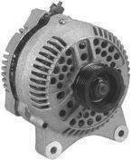 Alternator kompletny CBA5147IR-FO-BS
