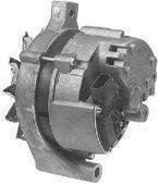 Alternator kompletny CBA5198IR-FO-BS