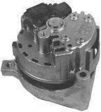 Alternator kompletny CBA5201IR-FO-BS