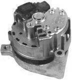 Alternator kompletny CBA5202IR-FO-BS