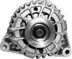 Alternator kompletny CBA5293IR-FO-CG