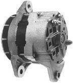 Alternator kompletny CBA5321IR-DR-WA