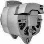 Alternator kompletny  CBA5399IR-MO-RC