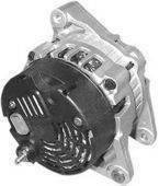 Alternator kompletny CBA5502IR-MD-CG