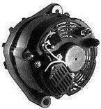 Alternator kompletny CBA5514IR-PL-BS