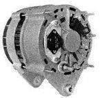 Alternator kompletny CBA5521IR-BS-BS