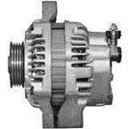 Alternator kompletny JBA1520IR-MI-CG