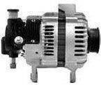 Alternator kompletny  JBA1539IR-KI-BS