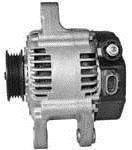 Alternator kompletny JBA1793IR-ND-CG