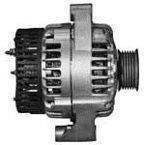 CBA1347IR-IS-BS Alternator kompletny