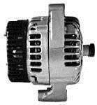 CBA1629IR-IS-BS Alternator kompletny