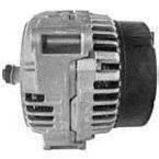 CBA1831IR-IS-BS Alternator kompletny