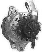 CBA5036IR-HY-BS Alternator kompletny