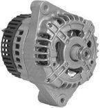 CBA5098IR-IS-BS Alternator kompletny