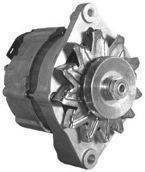 CBA5463IR-IS-BS Alternator kompletny