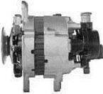 JBA1366IR-HY-BS Alternator kompletny