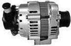 JBA1708IR-HY-BS Alternator kompletny