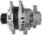 JBA1804IR-HY-BS Alternator kompletny