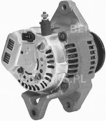 CBA5010IR-ND-BS Alternator kompletny